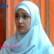 Jilbab In Love Episode 44-5