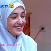 Jilbab In Love Episode 44-8