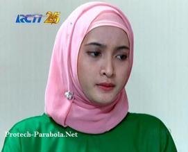Jilbab In Love Episode 47-1