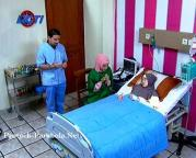 Jilbab In Love Episode 47-2
