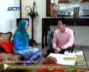 Jilbab In Love Episode 47-3