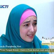 Jilbab In Love Episode 47-4