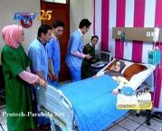 Jilbab In Love Episode 47