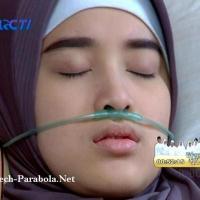 Kumpulan Foto Jilbab In Love Episode 47 [RCTI] Detak Jantung Icha Berhenti