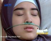 Jilbab In Love Episode 47-7