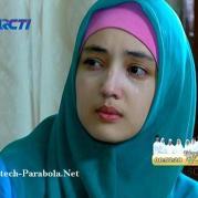 Jilbab In Love Episode 47-9
