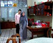 Jilbab In Love Episode 48-1