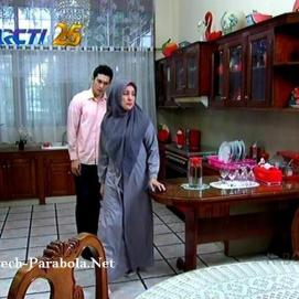 Jilbab In Love Episode 48-1