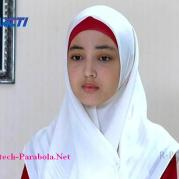 Jilbab In Love Episode 48-2
