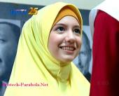 Jilbab In Love Episode 48-3