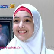 Jilbab In Love Episode 48-4