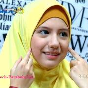 Jilbab In Love Episode 48-5