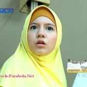 Jilbab In Love Episode 48-7
