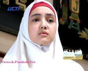 Jilbab In Love Episode 48-8