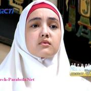 Jilbab In Love Episode 48-8