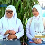 Jilbab In Love Episode 49-2