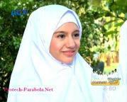 Jilbab In Love Episode 49-3
