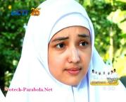 Jilbab In Love Episode 49-4