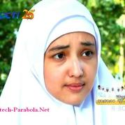 Jilbab In Love Episode 49-4