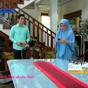 Jilbab In Love Episode 49-5
