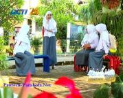 Jilbab In Love Episode 49-7