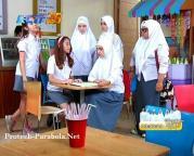 Jilbab In Love Episode 49-8