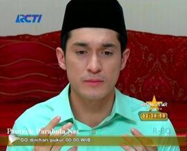 Jilbab In Love Episode 50-1