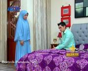 Jilbab In Love Episode 50-2
