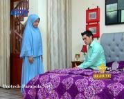Jilbab In Love Episode 50-2