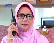 Jilbab In Love Episode 50-3