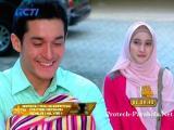 Kumpulan Foto Jilbab In Love Episode 50 [RCTI] Icha Ingin Menikah, Arum Batal KeBrunai