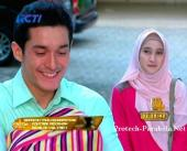 Jilbab In Love Episode 50-5