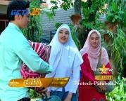 Jilbab In Love Episode 50-6