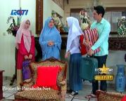 Jilbab In Love Episode 50