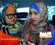 Jilbab In Love Episode 51-3