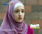 Jilbab In Love Episode 51-4