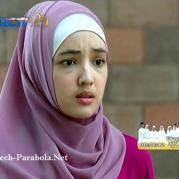 Jilbab In Love Episode 51-4