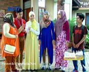 Jilbab In Love Episode 51-6