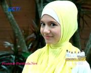 Jilbab In Love Episode 51-7