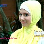 Jilbab In Love Episode 51-7