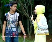 Jilbab In Love Episode 51-8