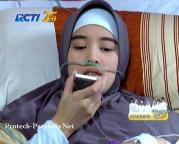 Jilbab In Love Episode 51