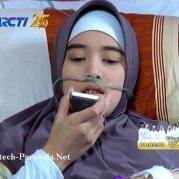Jilbab In Love Episode 51