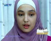 Jilbab In Love Episode 52-5