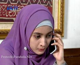 Jilbab In Love Episode 52
