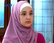 Jilbab In Love Episode 53-3