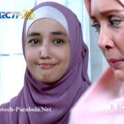 Jilbab In Love Episode 53-6