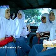 Jilbab In Love Episode 54-6