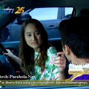 Jilbab In Love Episode 54-7