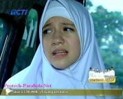 Jilbab In Love Episode 54-8